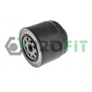 PROFIT 1530-2511 Фільтр паливний
