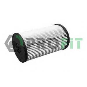 PROFIT 1530-2512 Фільтр паливний