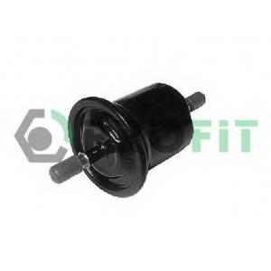 PROFIT 1530-2514 Фільтр паливний