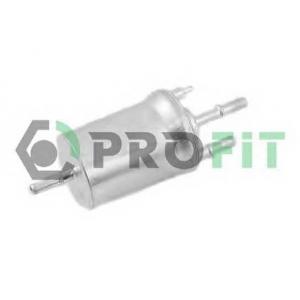 PROFIT 1530-2518 Фильтр топливный