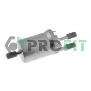 PROFIT 1530-2519 Фільтр паливний