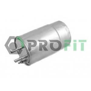 PROFIT 1530-2520 Фільтр паливний