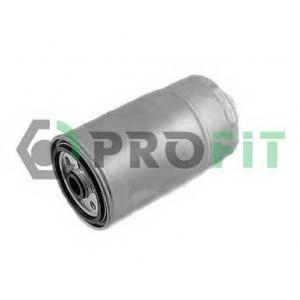 PROFIT 1530-2521 Фільтр паливний