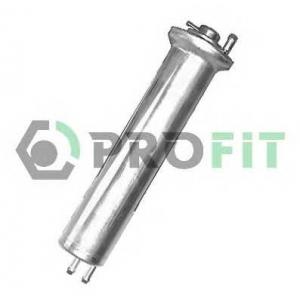 PROFIT 1530-2541 Фільтр паливний