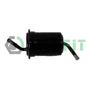 PROFIT 1530-2610 Фільтр паливний