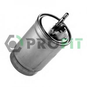 PROFIT 1530-2643 Фільтр паливний