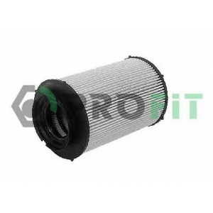 PROFIT 1530-2677 Фільтр паливний