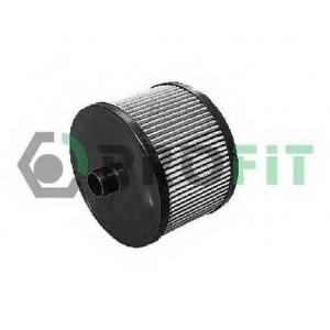 PROFIT 1530-2680 Фільтр паливний