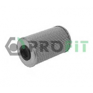 PROFIT 1530-2681 Фільтр паливний