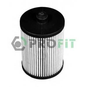 PROFIT 1530-2684 Фільтр паливний