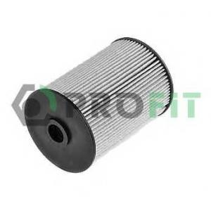 PROFIT 1530-2689 Фільтр паливний