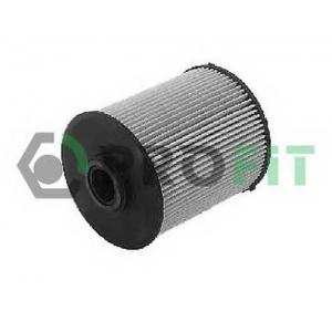 PROFIT 1530-2692 Фільтр паливний