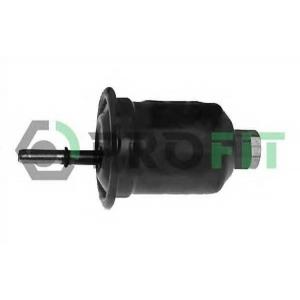 PROFIT 1530-2707 Фильтр топливный
