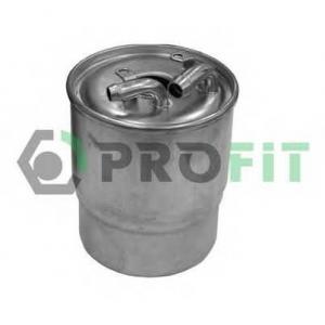 PROFIT 1530-2820 Фільтр паливний