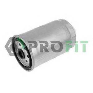 PROFIT 1530-2821 Фільтр паливний