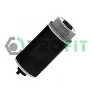 PROFIT 1530-2824 Фільтр паливний