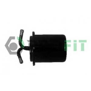 PROFIT 1530-2902 Фільтр паливний
