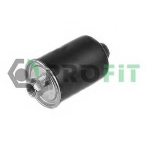 PROFIT 1530-2903 Фільтр паливний