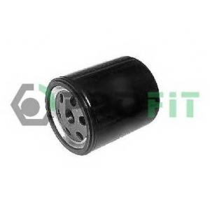 PROFIT 1531-0623 Фильтр топливный