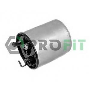 PROFIT 1531-0624 Фільтр паливний