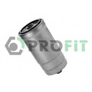 PROFIT 1531-0904 Фільтр паливний