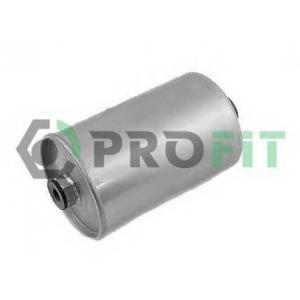 PROFIT 1531-0905 Фільтр паливний