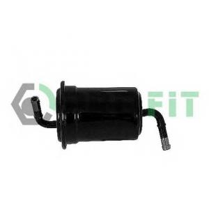 PROFIT 1531-2622 Фільтр паливний