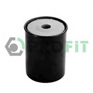 PROFIT 1532-0419 Фільтр паливний