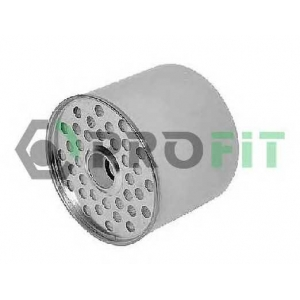 PROFIT 1532-1047 Фільтр паливний