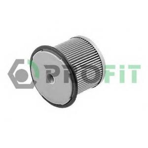 PROFIT 1532-1048 Фільтр паливний