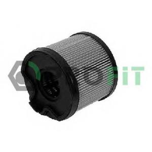 Фильтр топливный (пр-во FEBI) 15321052 profit -