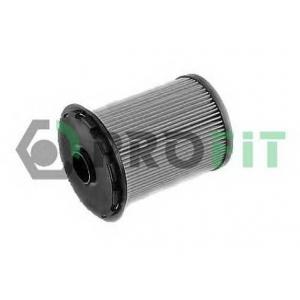 PROFIT 1532-1053 Фільтр паливний