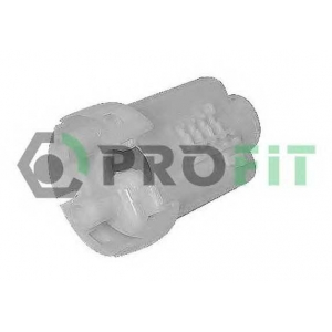 PROFIT 1535-0001 Фільтр паливний