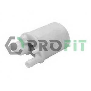 15350002 profit Топливный фильтр HYUNDAI ELANTRA Наклонная задняя часть 1.6