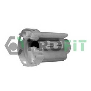 PROFIT 1535-0003 Фільтр паливний