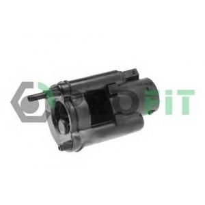 PROFIT 1535-0012 Фільтр паливний
