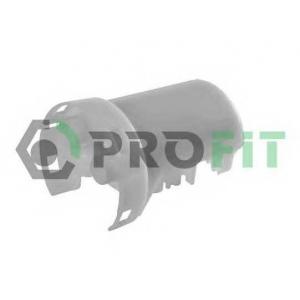 PROFIT 1535-0013 Фільтр паливний