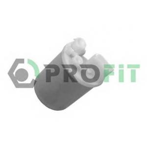PROFIT 1535-0018 Фільтр паливний