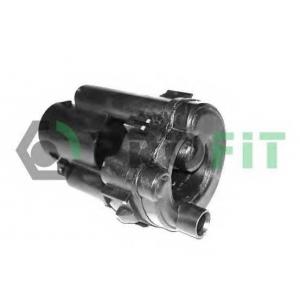 PROFIT 1535-0019 Фільтр паливний