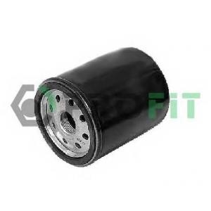 PROFIT 1540-0307 Фільтр масляний