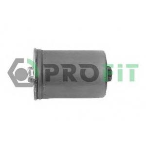 PROFIT 1540-0311 Фільтр паливний