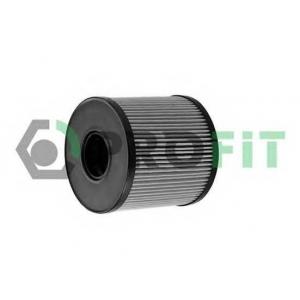 PROFIT 1540-0313 Фільтр масляний