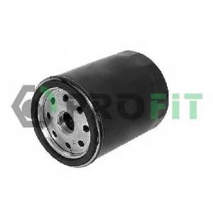 PROFIT 1540-0421 Фільтр масляний