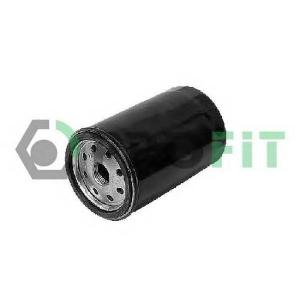 PROFIT 1540-0423 Фільтр масляний