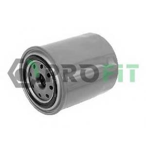 PROFIT 1540-0737 Фільтр масляний