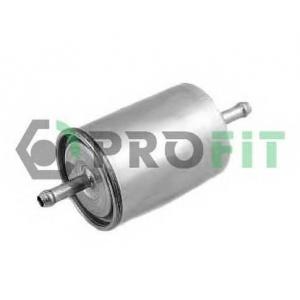 PROFIT 1540-0739 Фільтр паливний