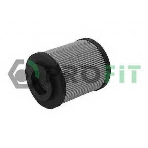 PROFIT 1540-0742 Фільтр масляний