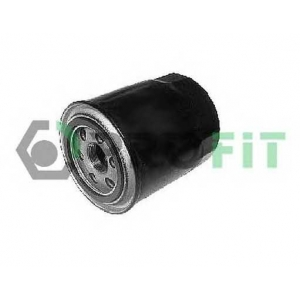 PROFIT 1540-0743 Фільтр масляний