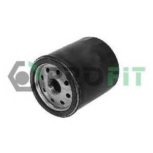 15400804 profit Масляный фильтр RENAULT 9 седан 1.7 (L42F)
