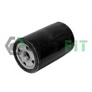 PROFIT 1540-1048 Фільтр масляний